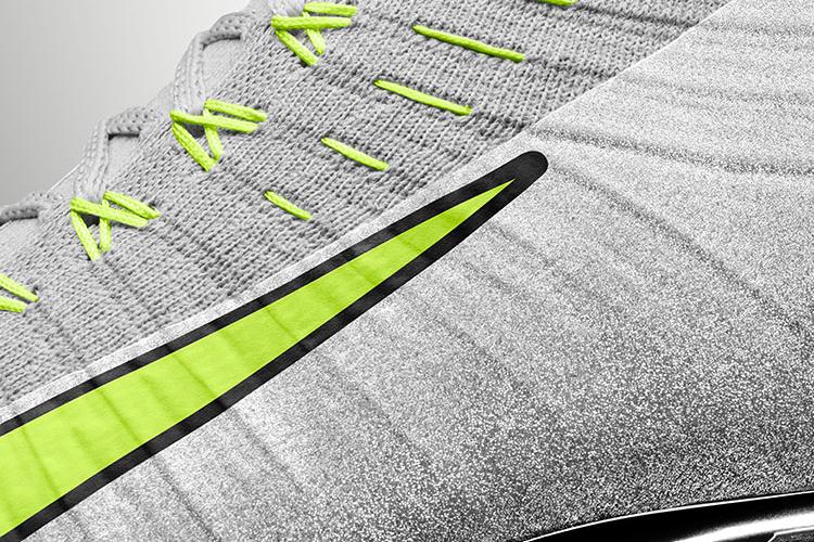 Nike Vapor 3.jpg