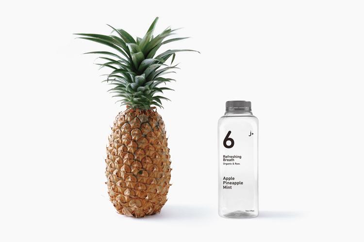 Juice Meds 2.jpg
