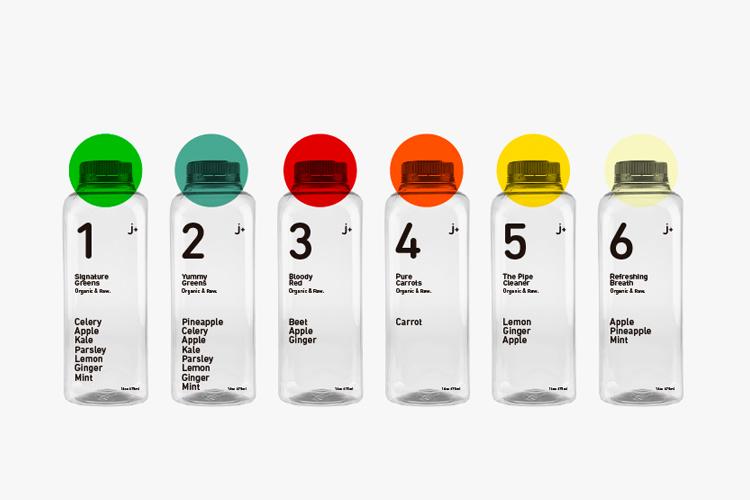 Juice Meds 3.jpg