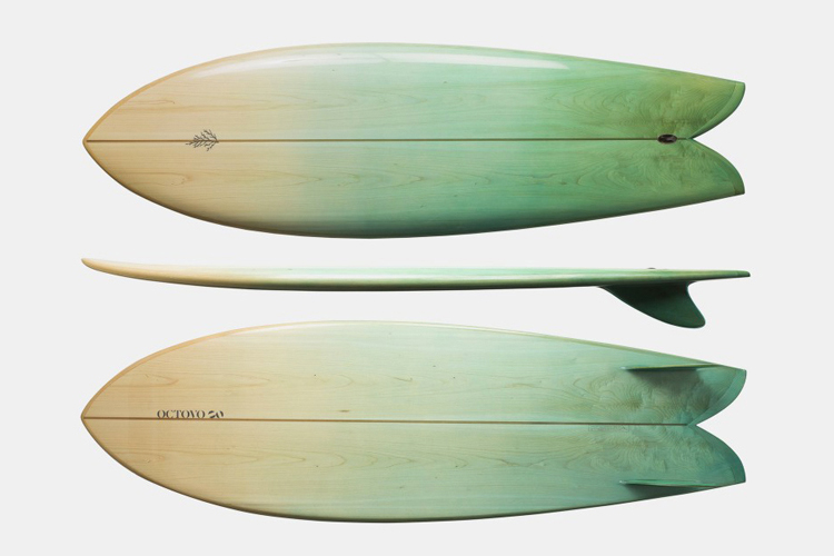 Octovo Surfboards 1.jpg