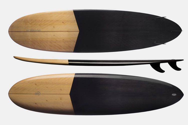 Octovo Surfboards 3.jpg