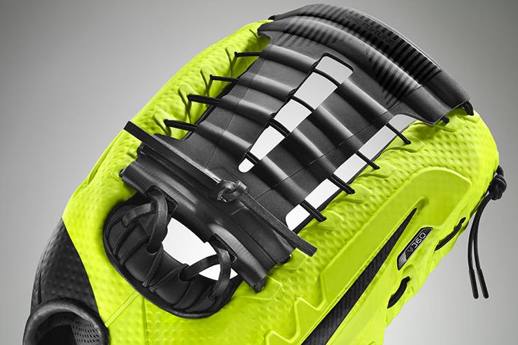 Nike Vapor 360 2.jpg