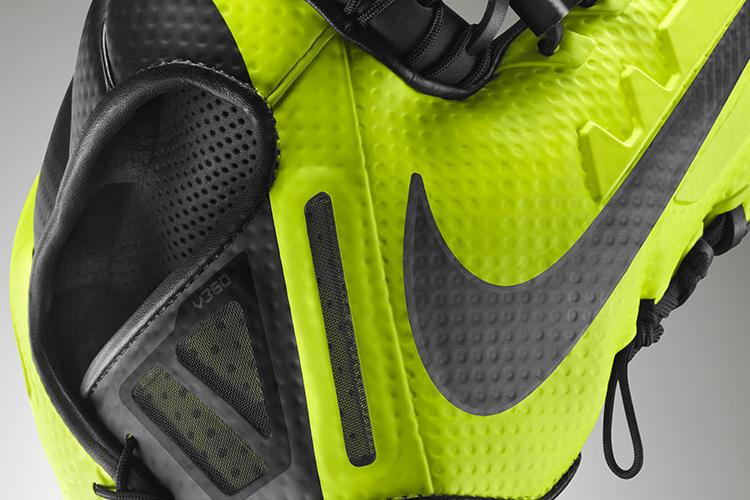 Nike Vapor 360 3.jpg
