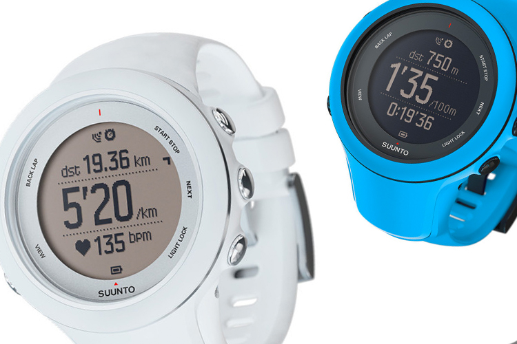 Suunto Watch.jpg