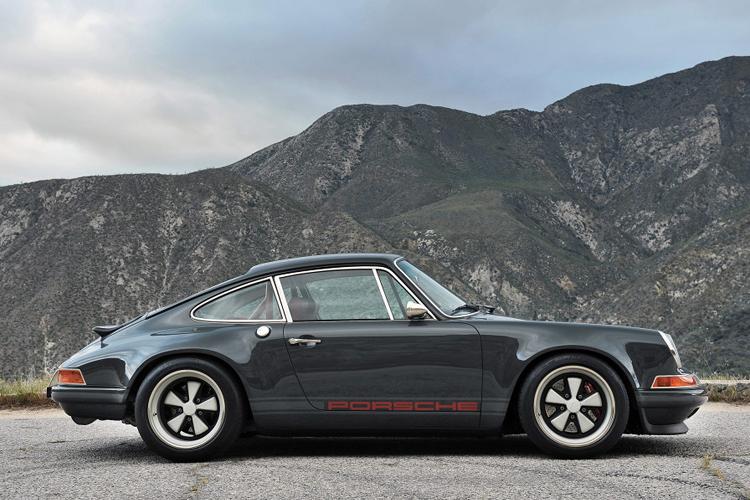 Singer Porsche 2.jpg