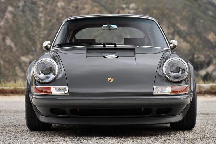 Singer Porsche 3.jpg