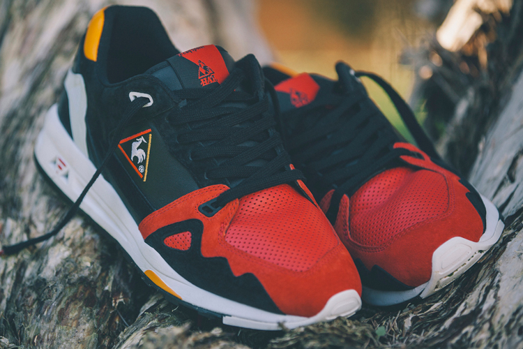 Highs and Lows X Le Coq Sportif 2.jpg