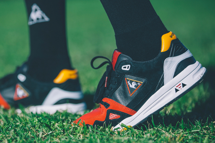 Highs and Lows X Le Coq Sportif 3.jpg