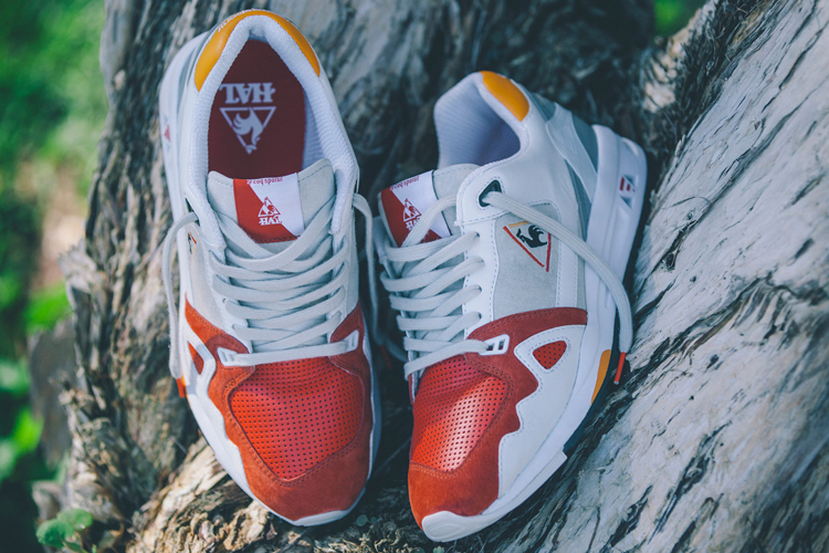 Highs and Lows X Le Coq Sportif.jpg