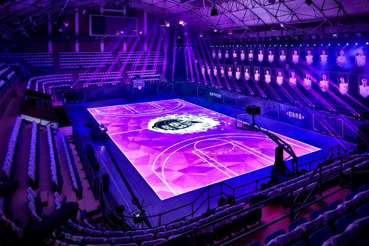 LED Basketball Court.jpg