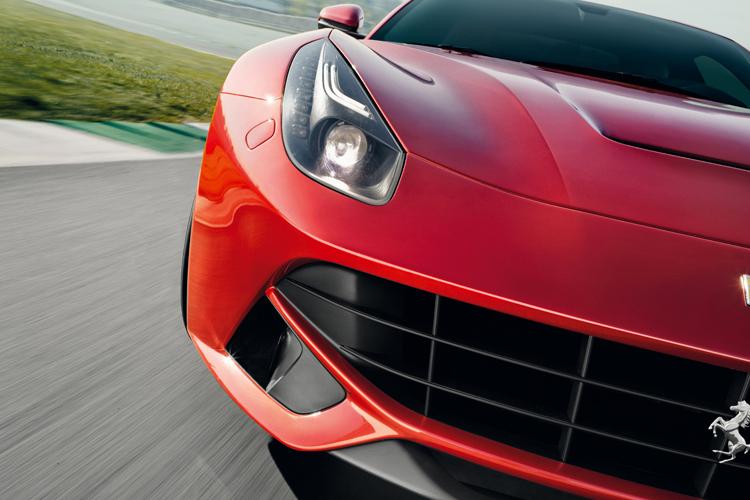 Ferrari- F12berlinetta 2.jpg