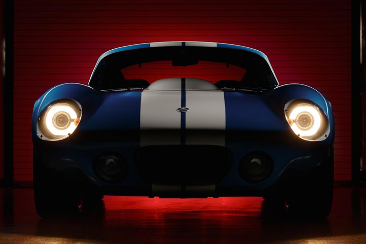 Renovo Coupe Front.jpg