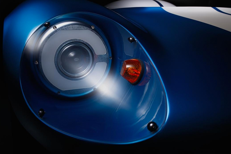 Renovo Coupe Headlight Detail.jpg