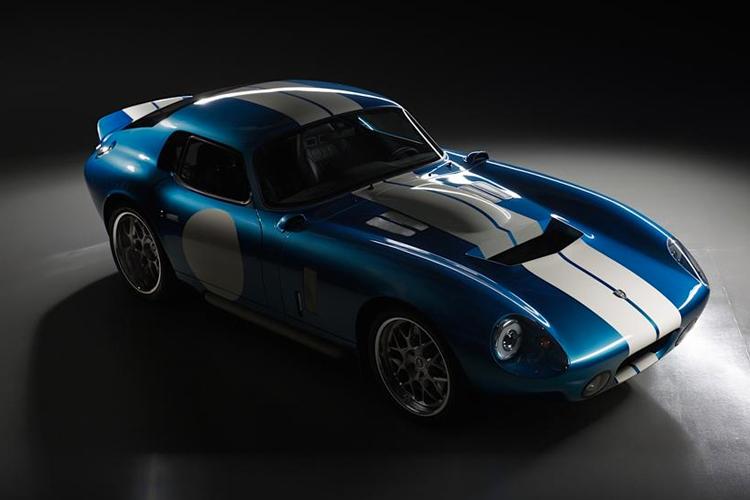 Renovo Coupe.jpg