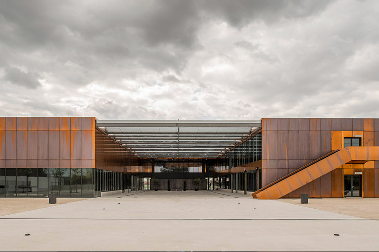 LCR Architects 3.jpg