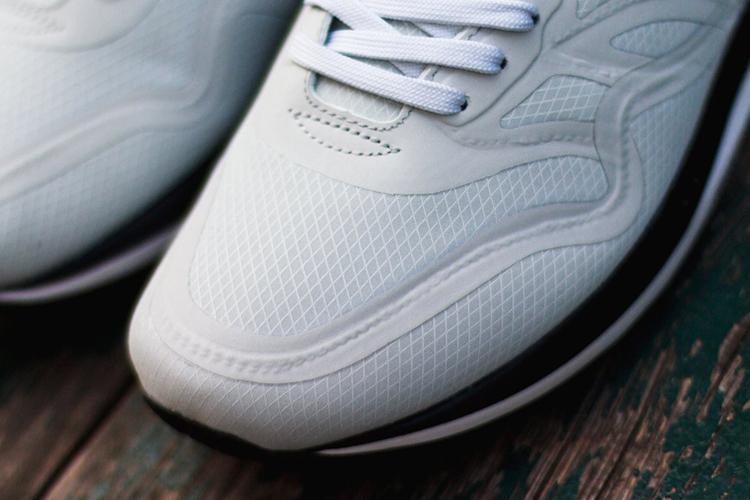 Nike Air Max Lunar 1 b.jpg