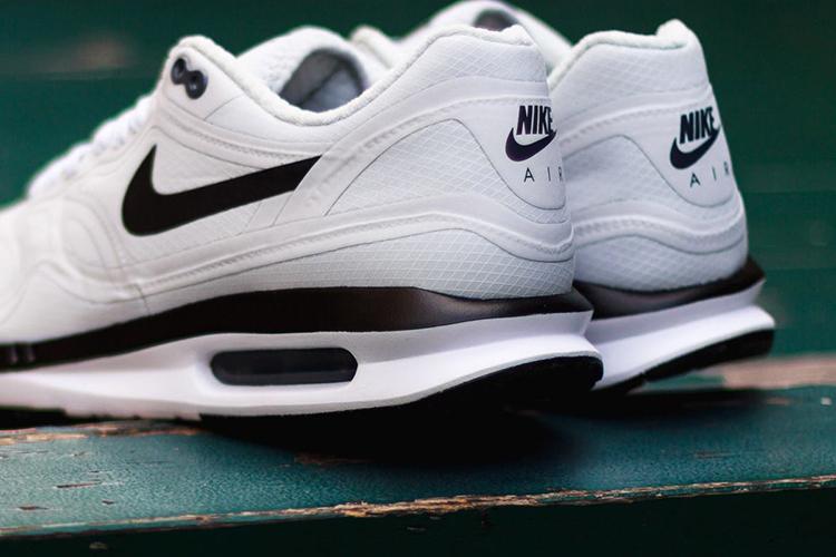 Nike Air Max Lunar 1 c.jpg