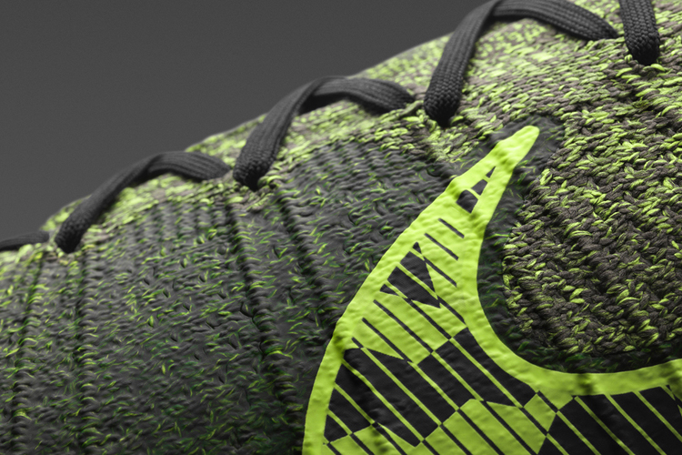 Nike Elastico Superfly 3.jpg