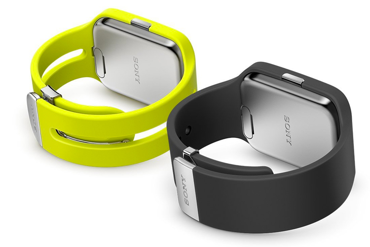 Sony Smartwatch 3.jpg