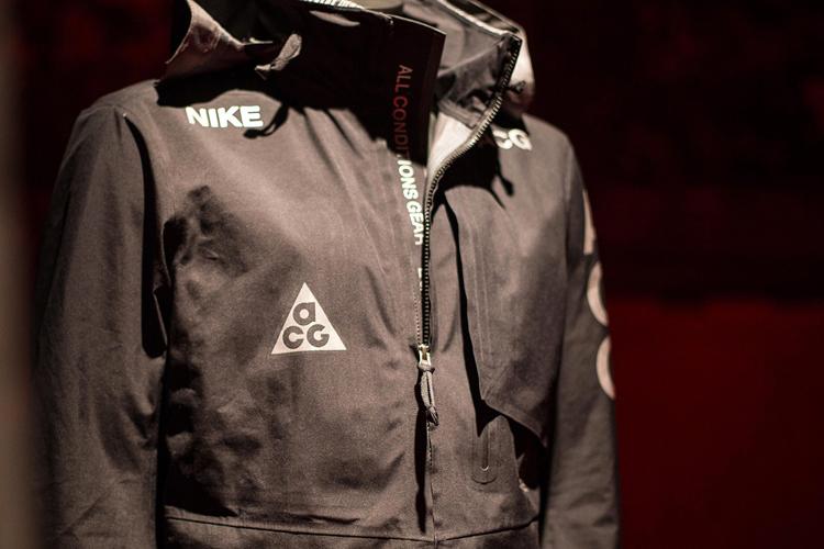 Nike ACG 15 b.jpg