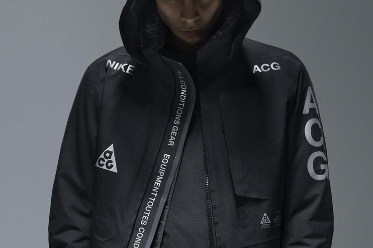 Nike ACG 15 D.jpg