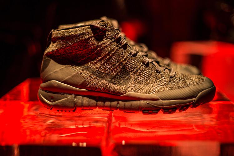 Nike ACG 15 c.jpg