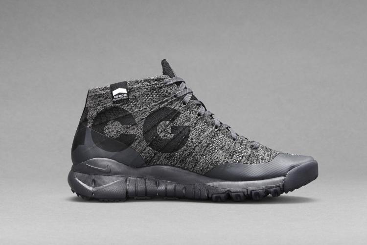Nike ACG 15 E.jpg