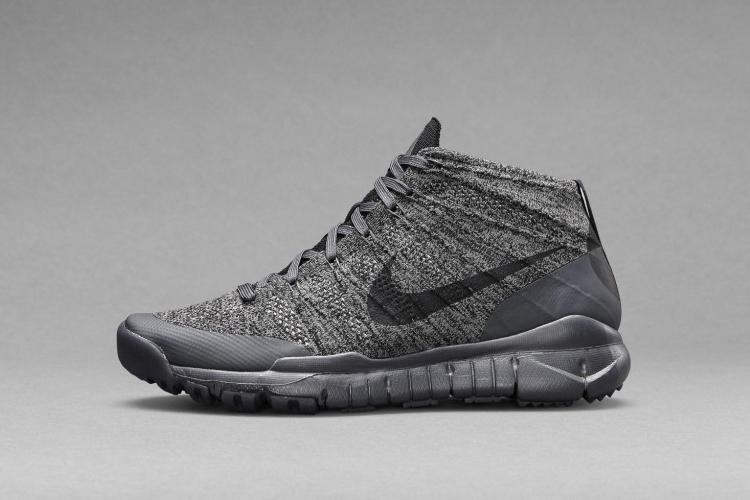 Nike ACG 15 F.jpg