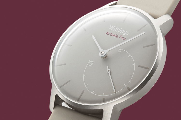 Withings Activité Pop Smart Watch 2.jpg
