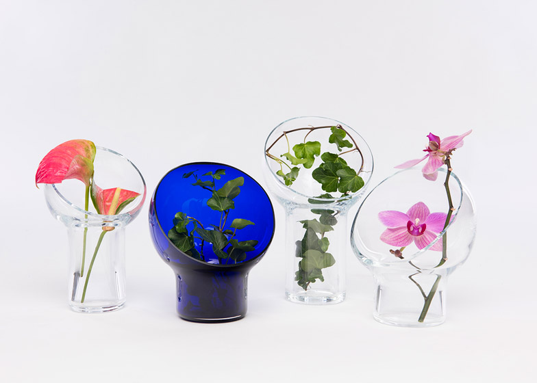 Liv-vases-by-Kristine-Five-Melvaer-for-Magnor-Glassverk_dezeen_784_2.jpg