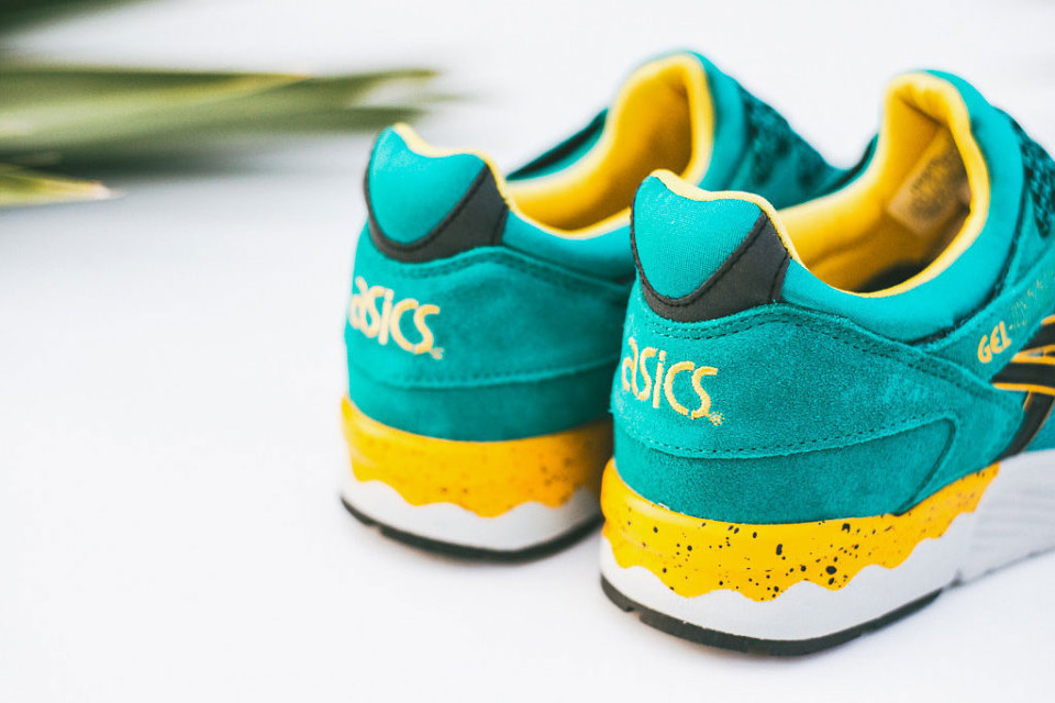asics-gel-lyte-v-tropical-green-04-960x640.jpg