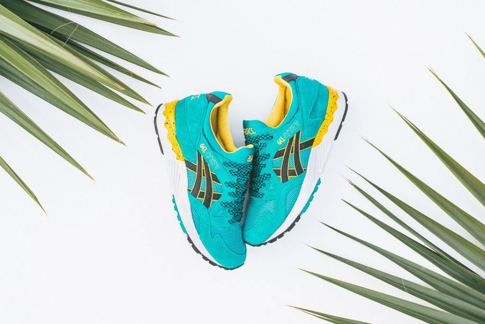 asics-gel-lyte-v-tropical-green-01-960x640.jpg