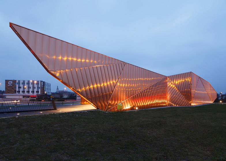 Museum-of-Fire-in-Zory-by-OVO-Grabczewscy-Architekci_dezeen_784_5.jpg