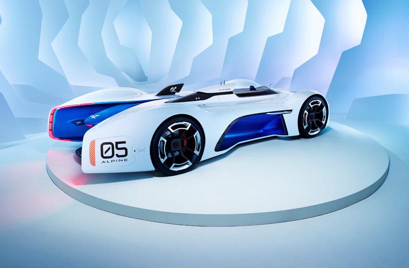 renault-alpine-vision-designboom04.jpg