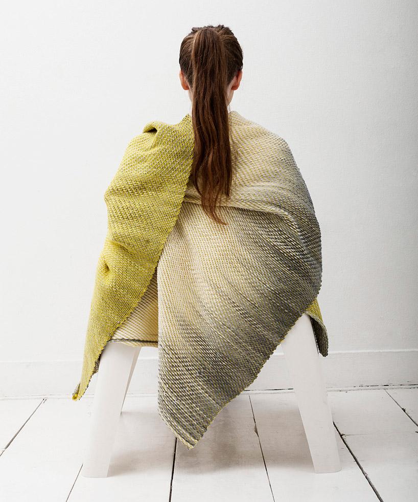 anouk-van-der-laan-winter-in-holland-gradients-wool-cotton-designboom-02.jpg