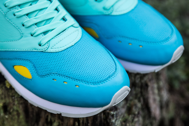 sneakersnstuff-x-le-coq-sportif-flash-dunderklumpen-4.jpg