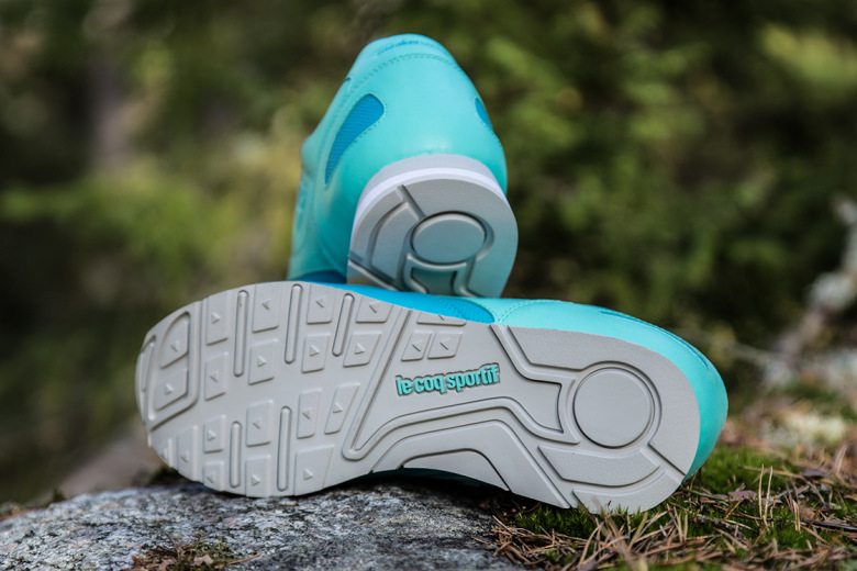 sneakersnstuff-x-le-coq-sportif-flash-dunderklumpen-7.jpg