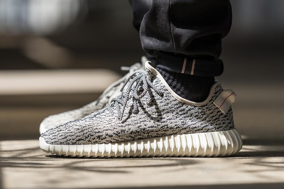 a-closer-look-at-the-adidas-originals-yeezy-boost-350-low-0.jpg