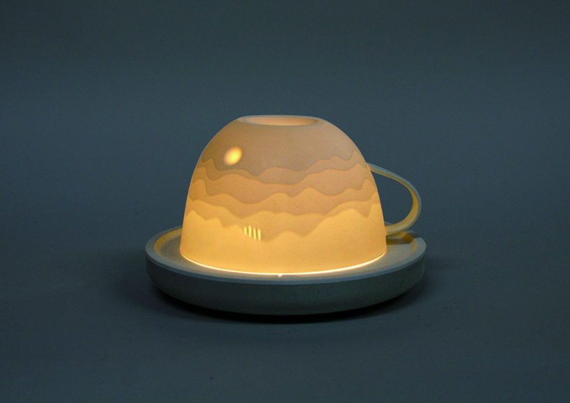 lighting_ceramic_cup_landscape_nothing_design_group_04.jpg