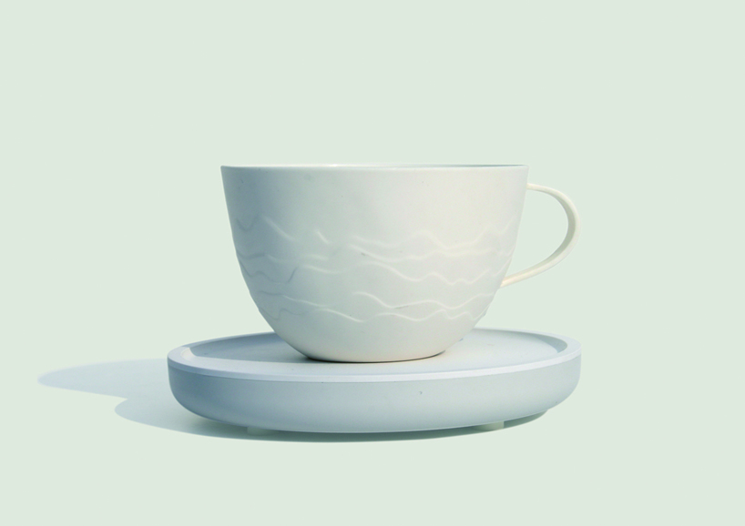 lighting_ceramic_cup_landscape_nothing_design_group_05.jpg