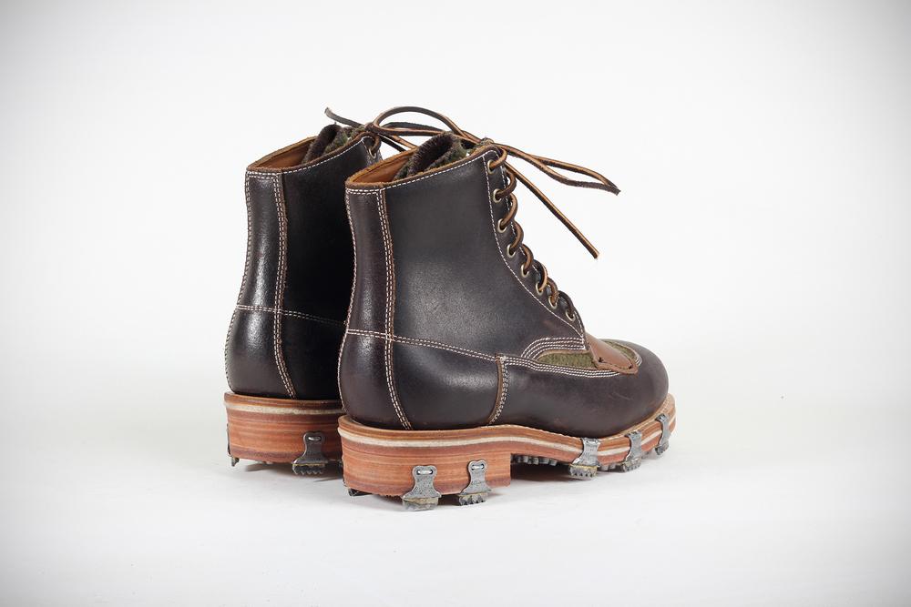 Mallory-Boot41.jpg