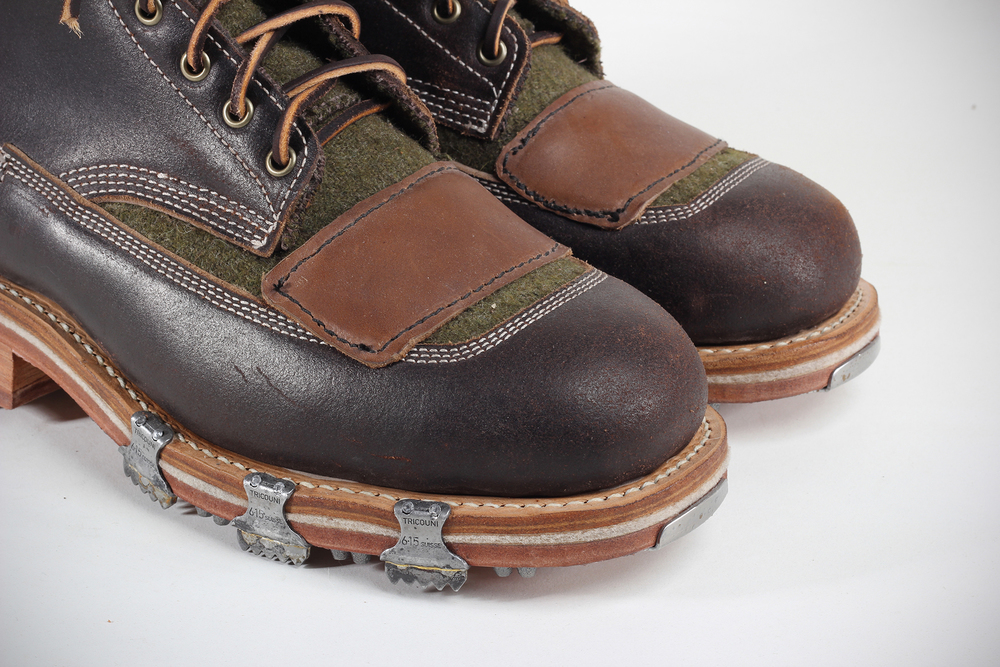 Mallory-Boot61.jpg