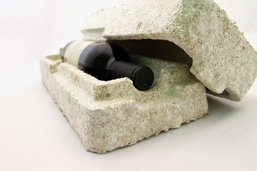 ikea-to-use-decomposable-packaging-made-from-mushrooms-2.jpg