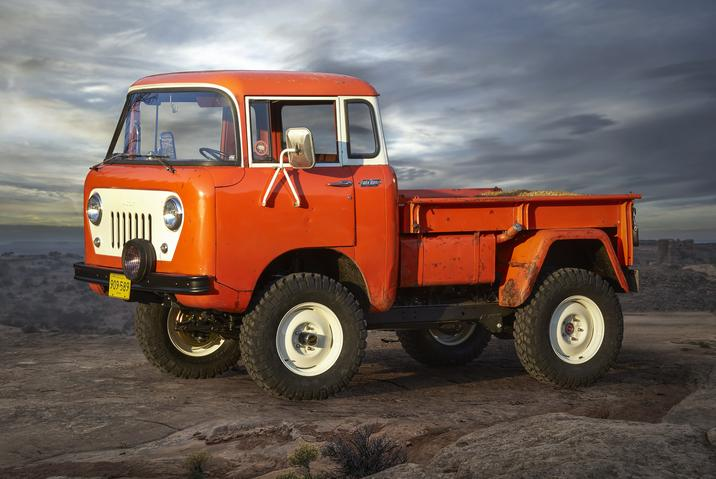 Jeep-FC-150-Heritage-Vehicle.jpg