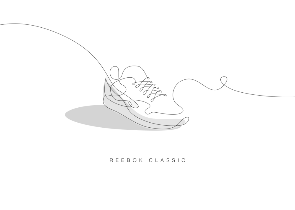 sneakers-classic-01.png