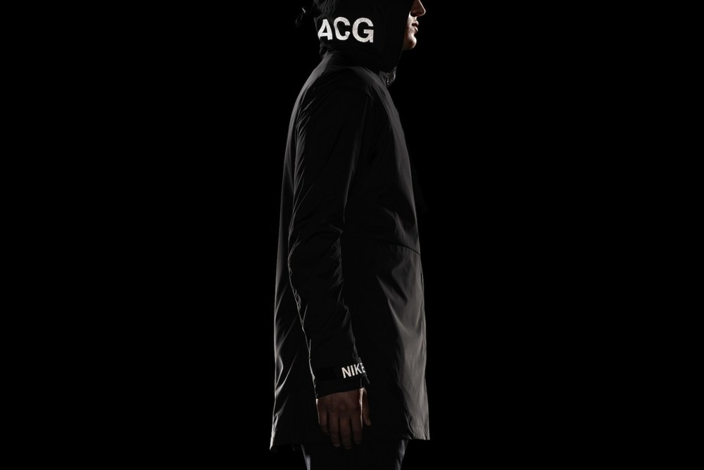 nikelab-acg-2016-summer-lookbook-2.jpg