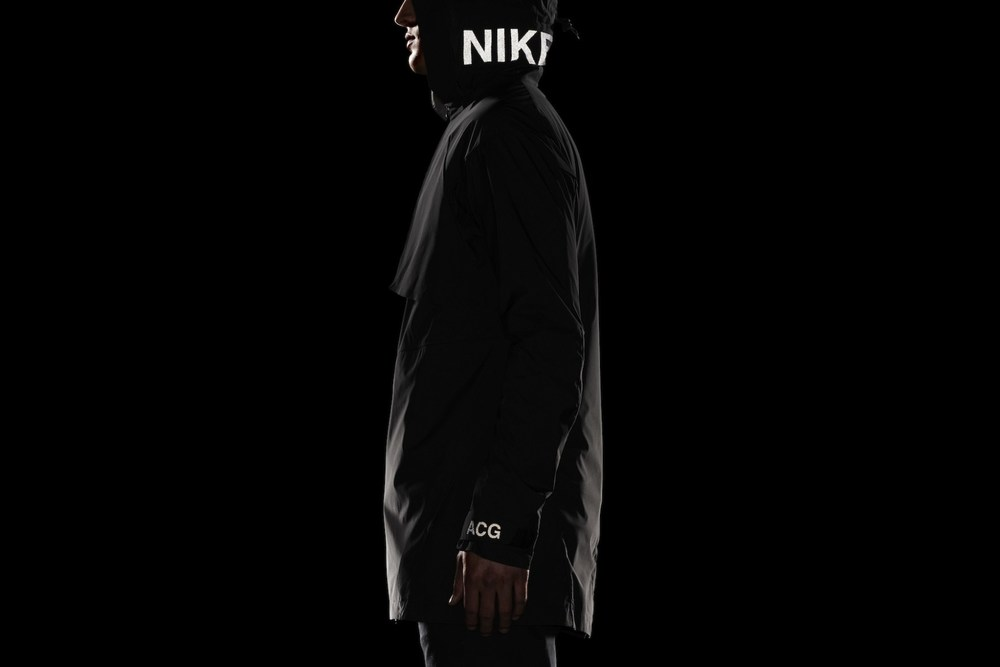nikelab-acg-2016-summer-lookbook-3.jpg