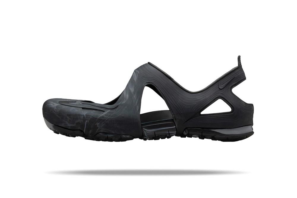 nikelab-free-rift-sandal-2016-3.jpg