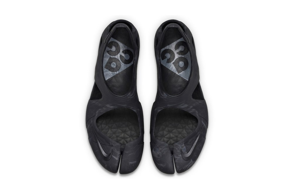 nikelab-free-rift-sandal-2016-4.jpg