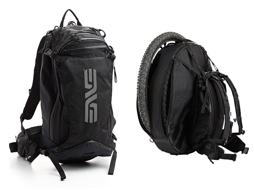 ENVE Backpack_Combo.jpg